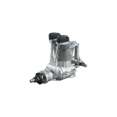 エンジン FS-95V スケール機、スポーツアクロ機用 30900の商品画像