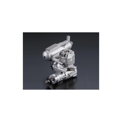 エンジン MAX-25FXII 12662の商品画像