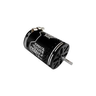 モーター LUXON BS 10.5Tの商品画像