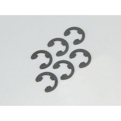 Eリング (E7.0/6入) 1-E070の商品画像