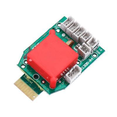 受信機(K130) XKK130-013の商品画像