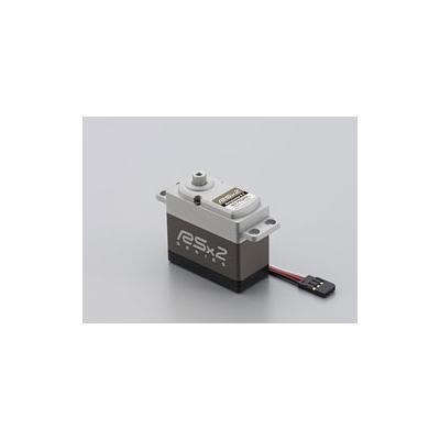 サーボ RSx2 Response HC 30106の商品画像