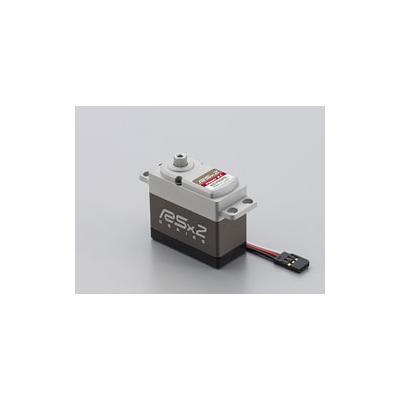 サーボ RSx2 Power HC 30107の商品画像