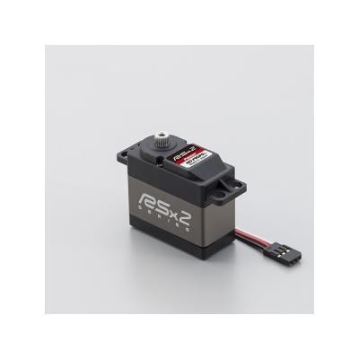 サーボ RSx2 Power 30109の商品画像