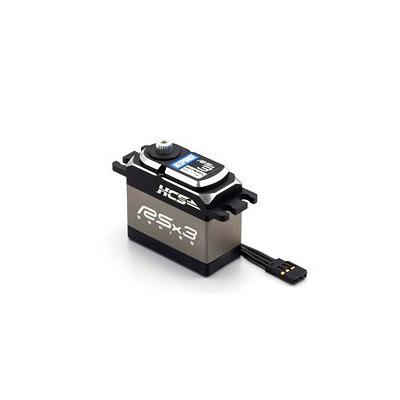 サーボ RSx3-Response H.C 30121の商品画像