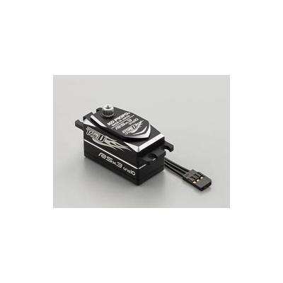 サーボ RSx3-one10 Ver.D 30131の商品画像