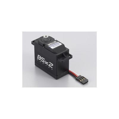サーボ BSx2 Response 30203の商品画像