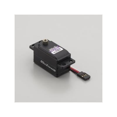 サーボ BSx2-one10 Response 30205の商品画像