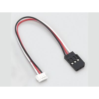 ミニッツ2.4GHz用ICSケーブル 99041の商品画像