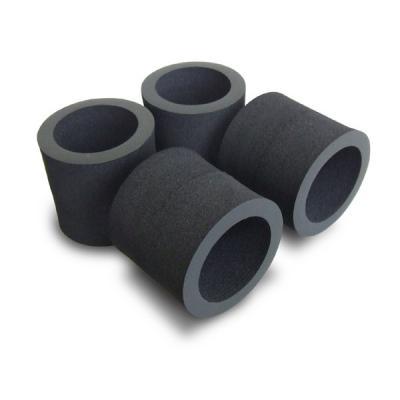 Cラバー・リヤタイヤ 30度:4個入 D1R230の商品画像