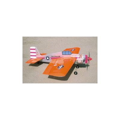 プロフィール ベアキャット PB-30SR 511の商品画像
