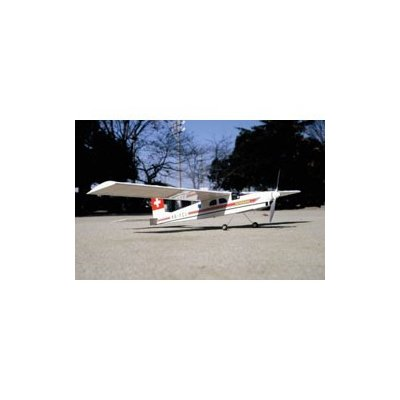 ピタラス ターボ ポーター PP-28E 732の商品画像