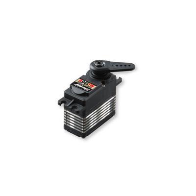 サーボ Dシリーズ オールマイティ デジタルサーボ D945TW 36945の商品画像