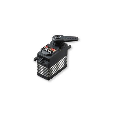 サーボ Dシリーズ ウルトラ トルク デジタルサーボ D950TW 36950の商品画像