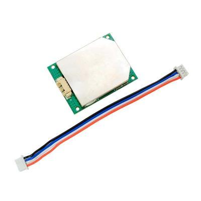 GPS モジュール(X4 DESIRE) H502-14の商品画像