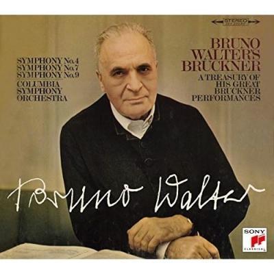 交響曲の音楽ソフト