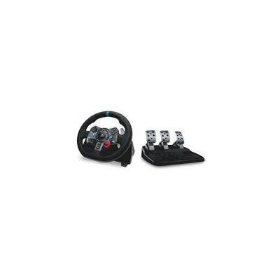 G29 ドライビング フォース LPRC-15000の商品画像