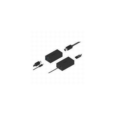 Xbox One Kinect センサー アダプターの商品画像