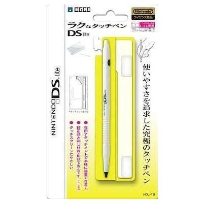 ラクなタッチペンDS Liteの商品画像