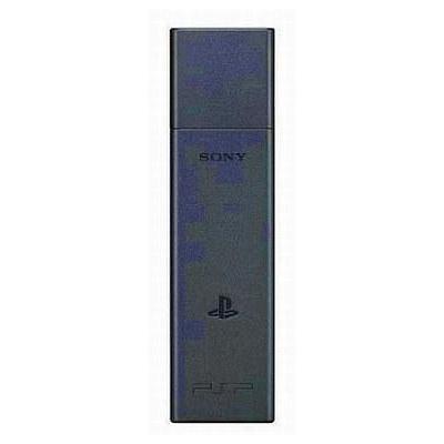 PSP go ACアダプター PSP-N100の商品画像
