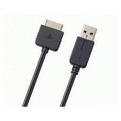 PSP go USBケーブル PSP-N430の商品画像