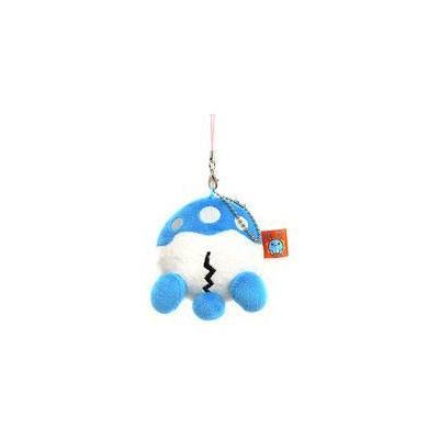 ポケモンセンターオリジナル マスコット HIP POP! PARADE (マリルリ)の商品画像