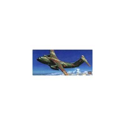 川崎 C-1 「SKEバージョン」 (1/200スケール 11023)の商品画像