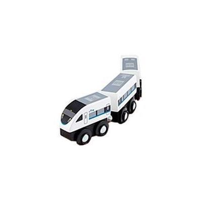 ポポンデッタ moku TRAIN 683系サンダーバード MOK-019の商品画像