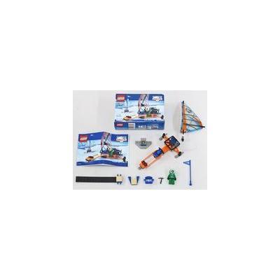 6579 ウインドサーフィンの商品画像