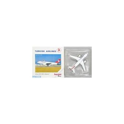 A310-300 トルコ航空 TC-JDD (1/500スケール 501064)の商品画像