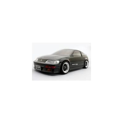 1/10RC ガンベイド Honda サイバースポーツCR-X キット 25606の商品画像