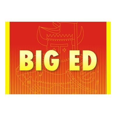 BIG ED ドイツ海軍戦艦 ビスマルク アクセサリーパーツアソートセット (1/200スケール BIG ED EDUBIG5316)の商品画像