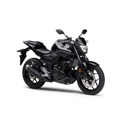 バイク その他国産車