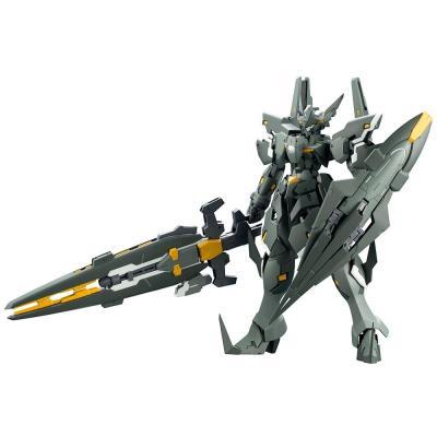 ラフトクランズ・アウルン (ノンスケール スーパーロボット大戦OG ORIGINAL GENERATIONS KP435)の商品画像
