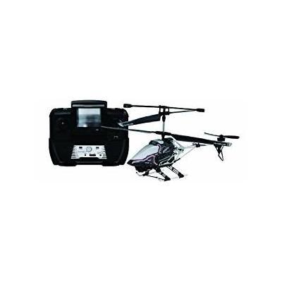 ラジオコントロールヘリコプター TVファルコンの商品画像