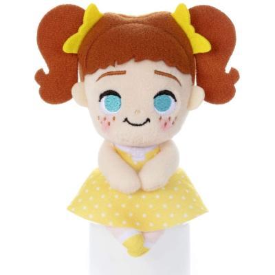 ディズニーキャラクター ちょっこりさん トイ・ストーリー4 (ギャビー・ギャビー)の商品画像
