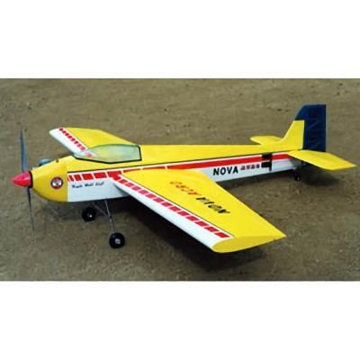 ノバ・アクロ -50 NA-50 105の商品画像