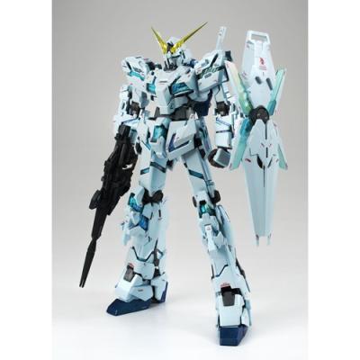 METAL COMPOSITE ユニコーンガンダム(最終決戦仕様