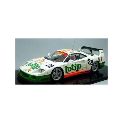 フェラーリF40totip