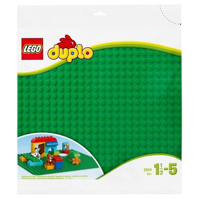 2304 基礎板 緑の商品画像