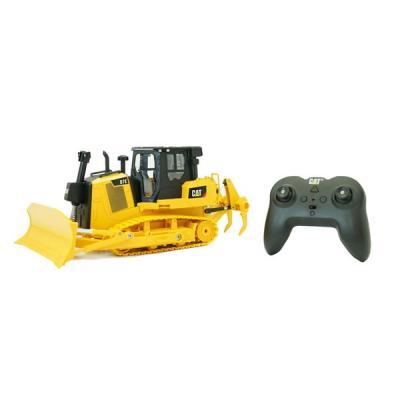 CAT 建機シリーズ D7E Track-Type Tractor (トラックタイプ トラクター:ブルドーザ) 56623の商品画像