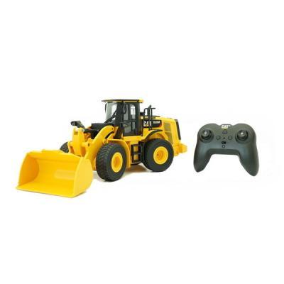 CAT 建機シリーズ 950M Wheel Loader (ホイールローダ) 56624の商品画像