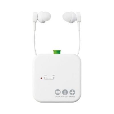 旅行用耳栓