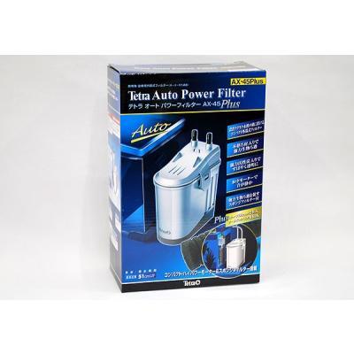 フィルター(水槽、アクアリウム用品)