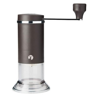 アウトドア調理器具 コーヒードリッパー