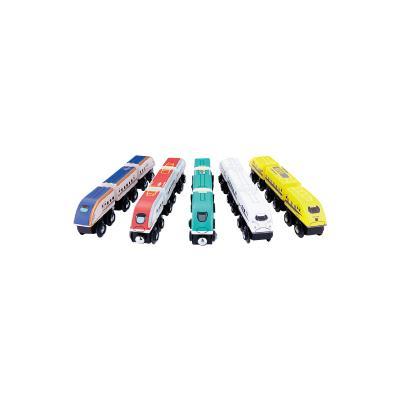 ポポンデッタ moku TRAIN E6系新幹線こまち MOK-002の商品画像