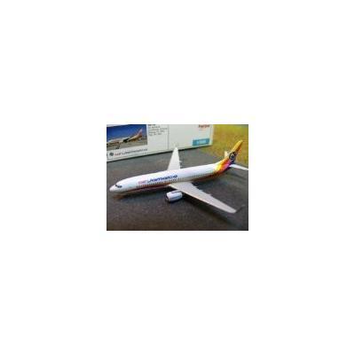 B737-800 エアジャマイカ (1/500スケール 520706)の商品画像