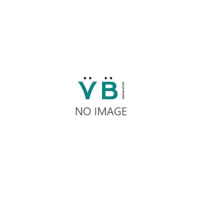 【DS】 NARUTO -ナルト- 疾風伝 忍列伝IIIの商品画像