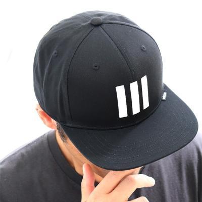 メンズニット帽、ビーニー