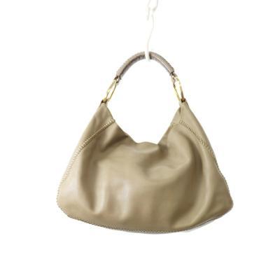 レディースハンドバッグ